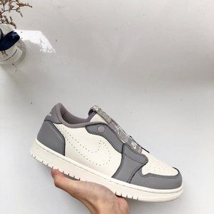 Nike Air Jordan AJ men's sneakers